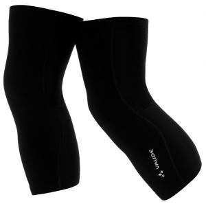 Vaude - Knee Warmer II - Knee sleeves