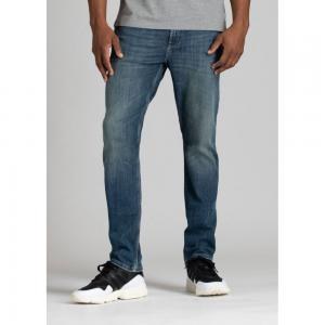DUER Performance Denim Relaxed Jeans - Galactic