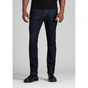 DUER Performance Denim Relaxed Jeans - Heritage Rinse