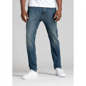 DUER Performance Denim Slim Jeans - Galactic