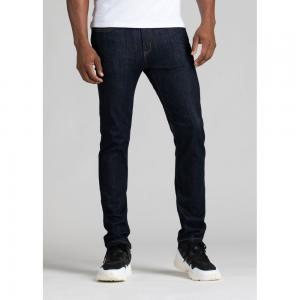 DUER Performance Denim Slim Jeans - Heritage Rinse