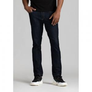 DUER Stay Dry Denim Relaxed Jeans