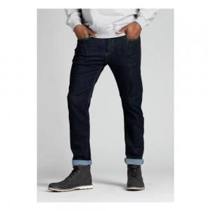 DUER Stay Dry Denim Slim Jeans - Rinse