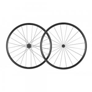 ENVE SES 2.2 Road Wheelset