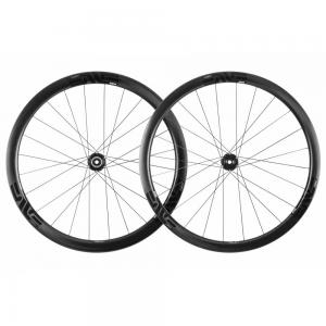ENVE SES 3.4 Disc Road Wheelset