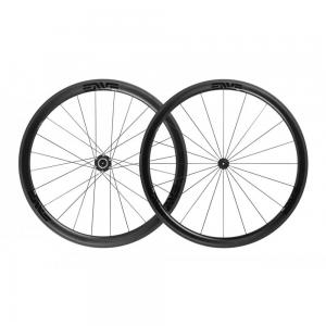ENVE SES 3.4 Road Wheelset