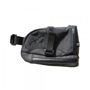 Lezyne L Caddy Large Black