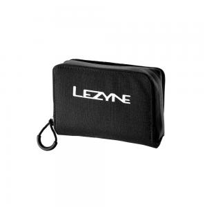 Lezyne Phone wallet Black