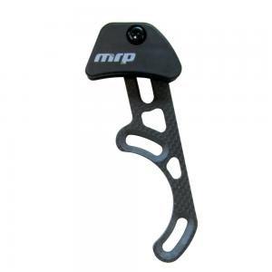 MRP 1x V3 Upper Chain Device Carbon Backplate