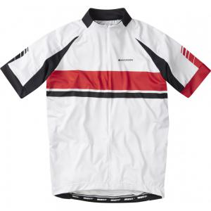 Madison Sportive Classic men's short sleeve jersey