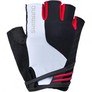 Shimano Clothing Men's Classic Gloves