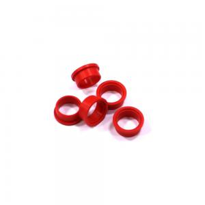PUSH Replacement Polymer Bearing Kit (2pcs)