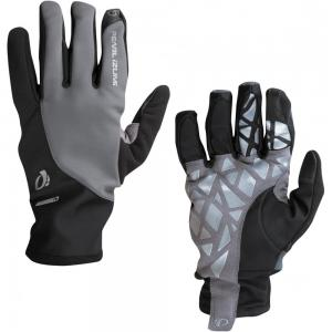 Pearl Izumi Men's, Select Softshell Glove