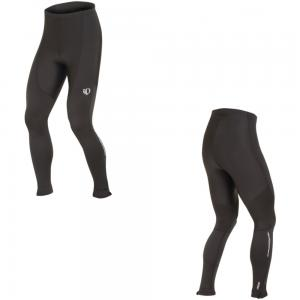 Pearl Izumi Men's Select Thermal Cyc Tight