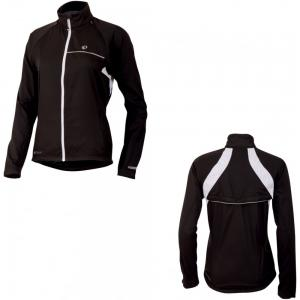 Pearl Izumi Women's, Elite Barrier Convertible Jacket