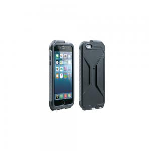 Topeak Ridecase iPhone 6 Plus Black