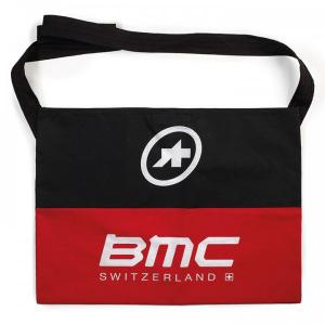 BMC RACING TEAM Musette 2017 for men