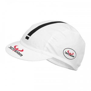 BOBTEAM Infinity Cycling Cap for men