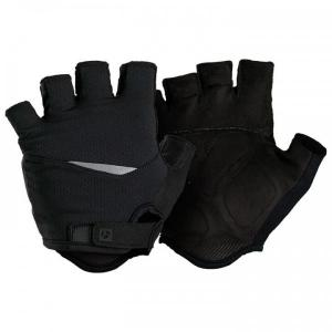 BONTRAGER Circuit Gloves Cycling Gloves for men