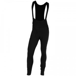 BONTRAGER Velocis Softshell Bib Tights Bib Tights for men