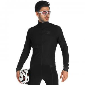 CAMPAGNOLO C-Tech Winter Jacket Thermal Jacket for men