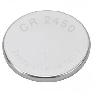 CR 2450 Round Cell Battery for Cycling Computer Cycling Computer