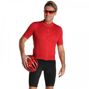 CRAFT Essence Set (cycling jersey + cycling shorts) Set (2 pieces) for men