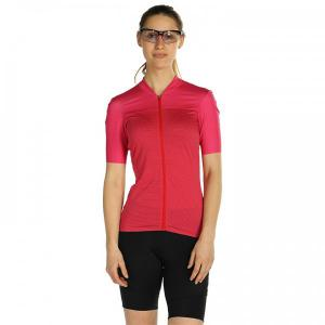 CRAFT Hale Glow Women's Set (cycling jersey + cycling shorts) Women's Set (2 pie