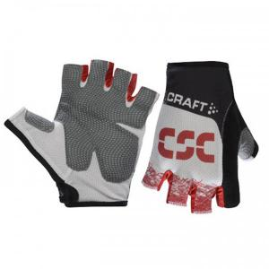 CSC glove 2008 Cycling Gloves for men