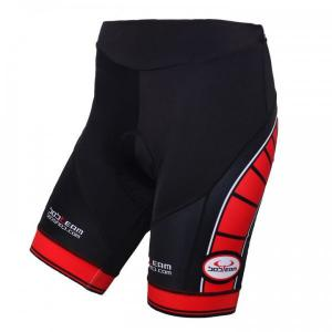 Cycle shorts