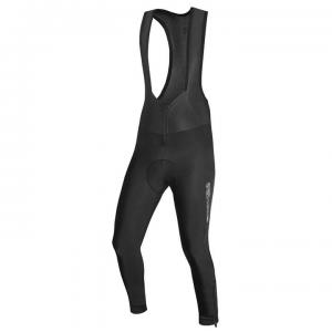 ENDURA Pro Bib Tights Bib Tights for men