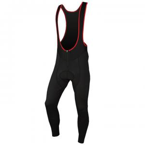 ENDURA Windchill Bib Tights Bib Tights for men