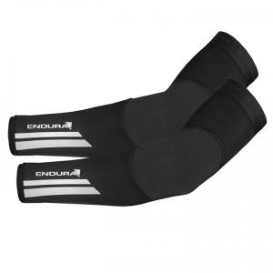 ENDURA Windchill II Arm Warmers