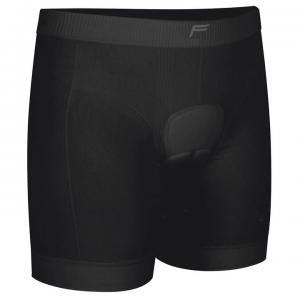 F-LITE Padded Liner Shorts