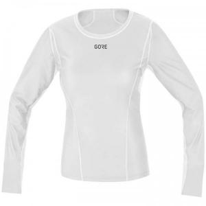 GORE WEAR M Gore Windstopper Women's Long Sleeve Base Layer Base Layer