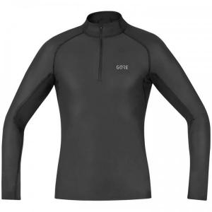 GORE WEAR M Gore Windstopper thermo Turtleneck Long Sleeve Base Layer Base Layer