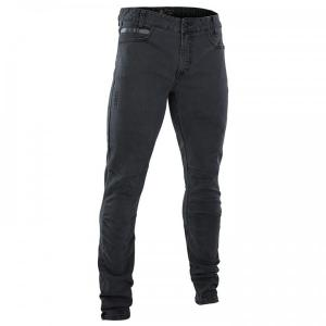 ION Seek Jeans for men