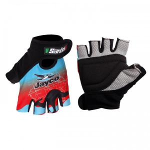 JAYCO AIS 2012 Cycling Gloves for men