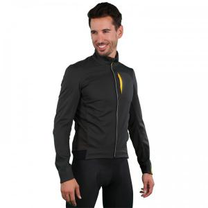 MAVIC Essential Softshell Winter Jacket Thermal Jacket for men