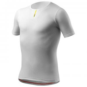 MAVIC Hot Ride Cycling Base Layer Base Layer for men