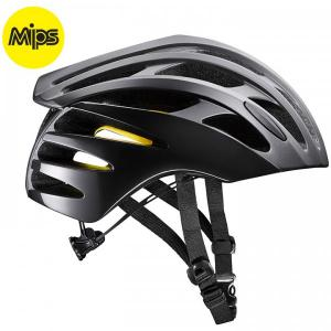 MAVIC Ksyrium Pro Mips 2020 Road Bike Helmet Road Bike Helmet Unisex (women / m