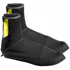 MAVIC Vision Road Rain Shoe Covers