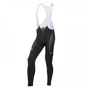 MULTIVAN MERIDA BIKING TEAM 2014 Bib Tights for men