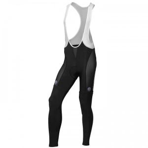 MULTIVAN MERIDA BIKING TEAM 2016 Bib Tights for men