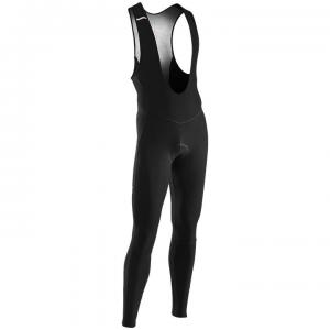 NORTHWAVE Active Colourway Mid Saison Bib Tights Bib Tights for men