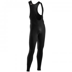 NORTHWAVE Active Mid Saison Bib Tights Bib Tights for men