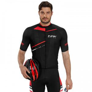 NORTHWAVE Blade Air Short Sleeve Jersey
