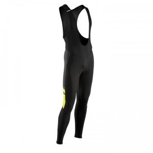 NORTHWAVE Dynamic Colorway Bib Tights