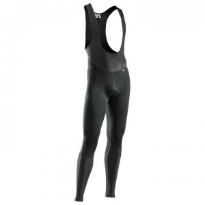 NORTHWAVE Fast Bib Tights Bib Tights for men