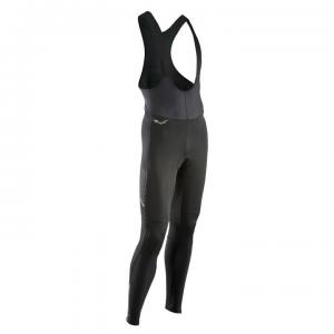 NORTHWAVE Fast Bib Tights